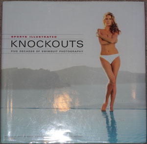 SI - Knockouts