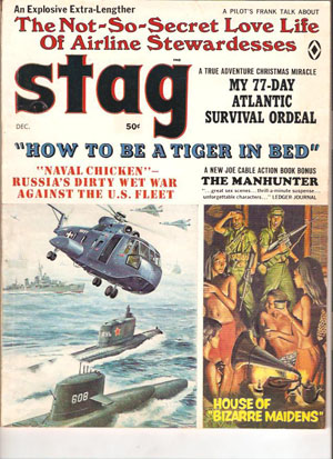 Stag - 1968-12