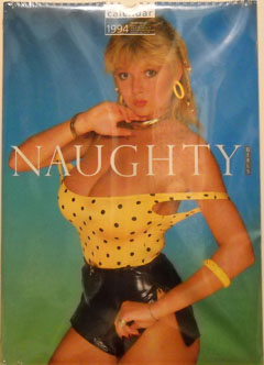 Naughty Girls 1994