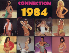 Connection 1984