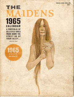 Maidens (The) 1965
