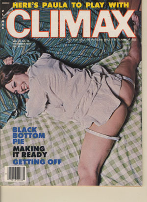 Climax - 1977-11