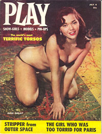 Play - 1959-07