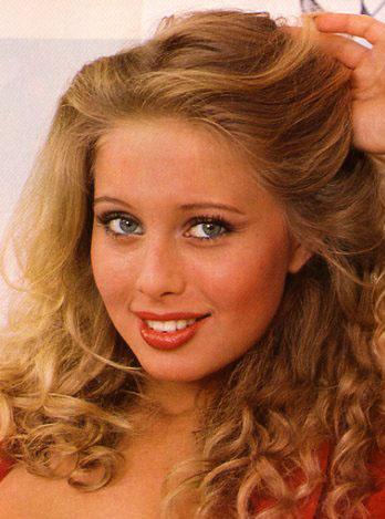 Marina Larsen
