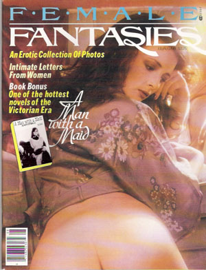 Swank - Female Fantasies - v2.3