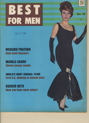 Best For Men #25