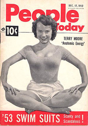 People Today - 1952-12-17