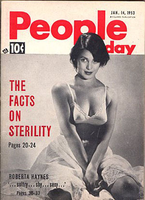 People Today - 1953-01-14