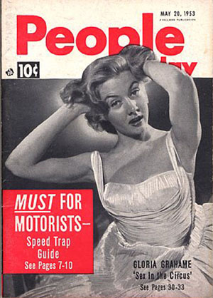 People Today - 1953-05-20