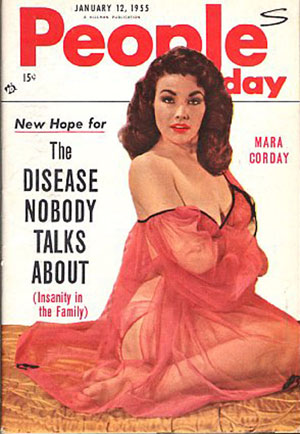 People Today - 1955-01-12*