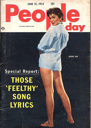 People Today - 1955-06-15