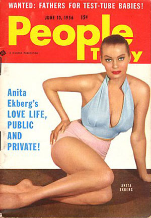 People Today - 1956-06-13