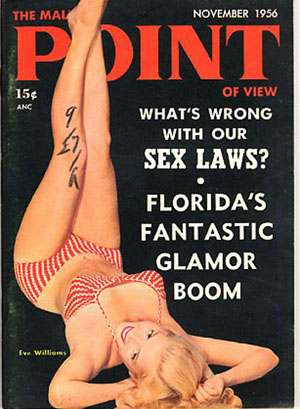The Male Point of View - 1956-11*